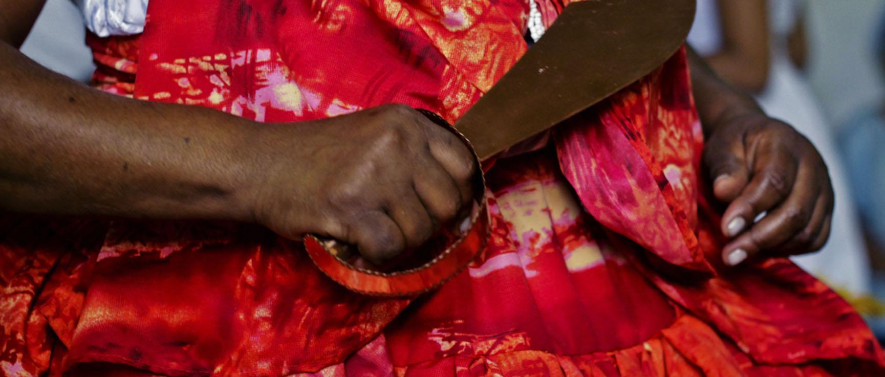 11 Coisas Que Só As Filhas De Iansã Vão Entender Blog Umbanda Ead