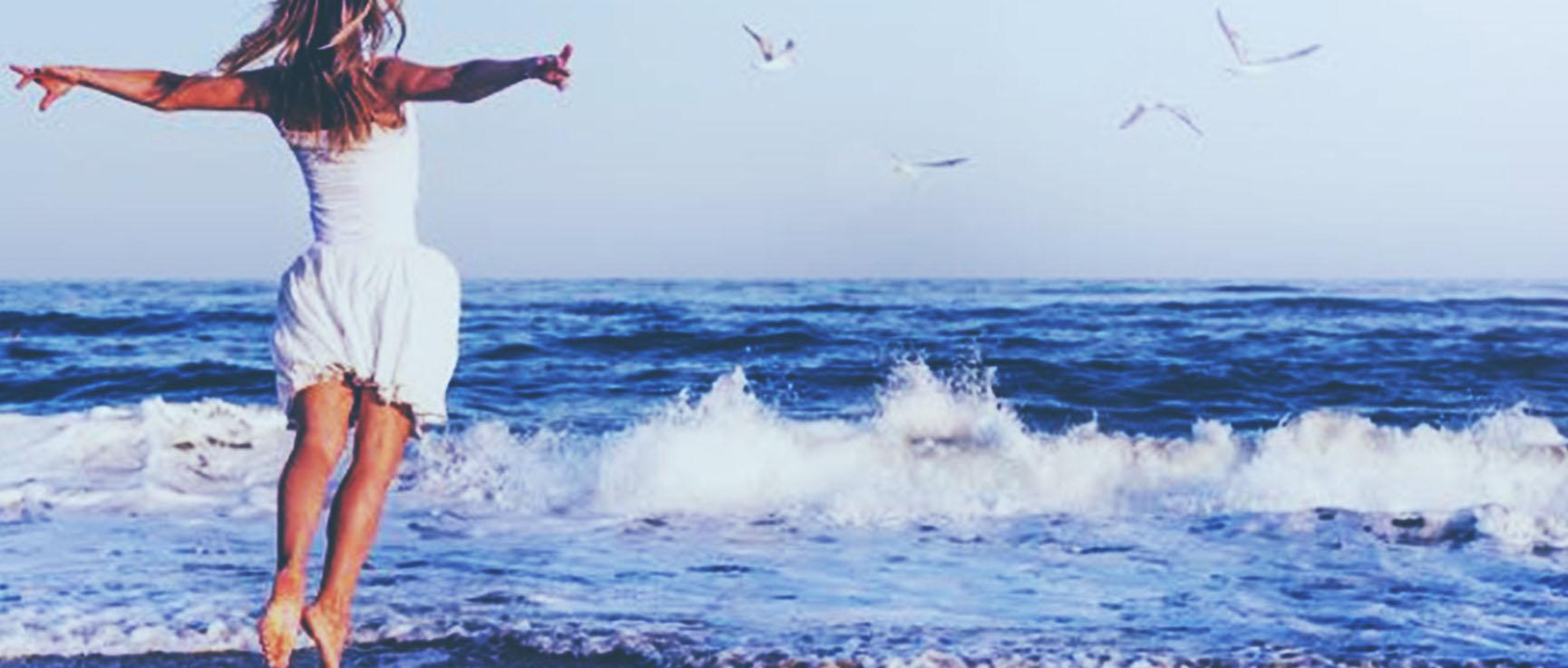 Resultado de imagem para pular 7 ondas