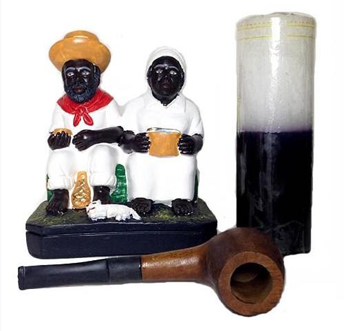 preto-velho-kit-umbanda