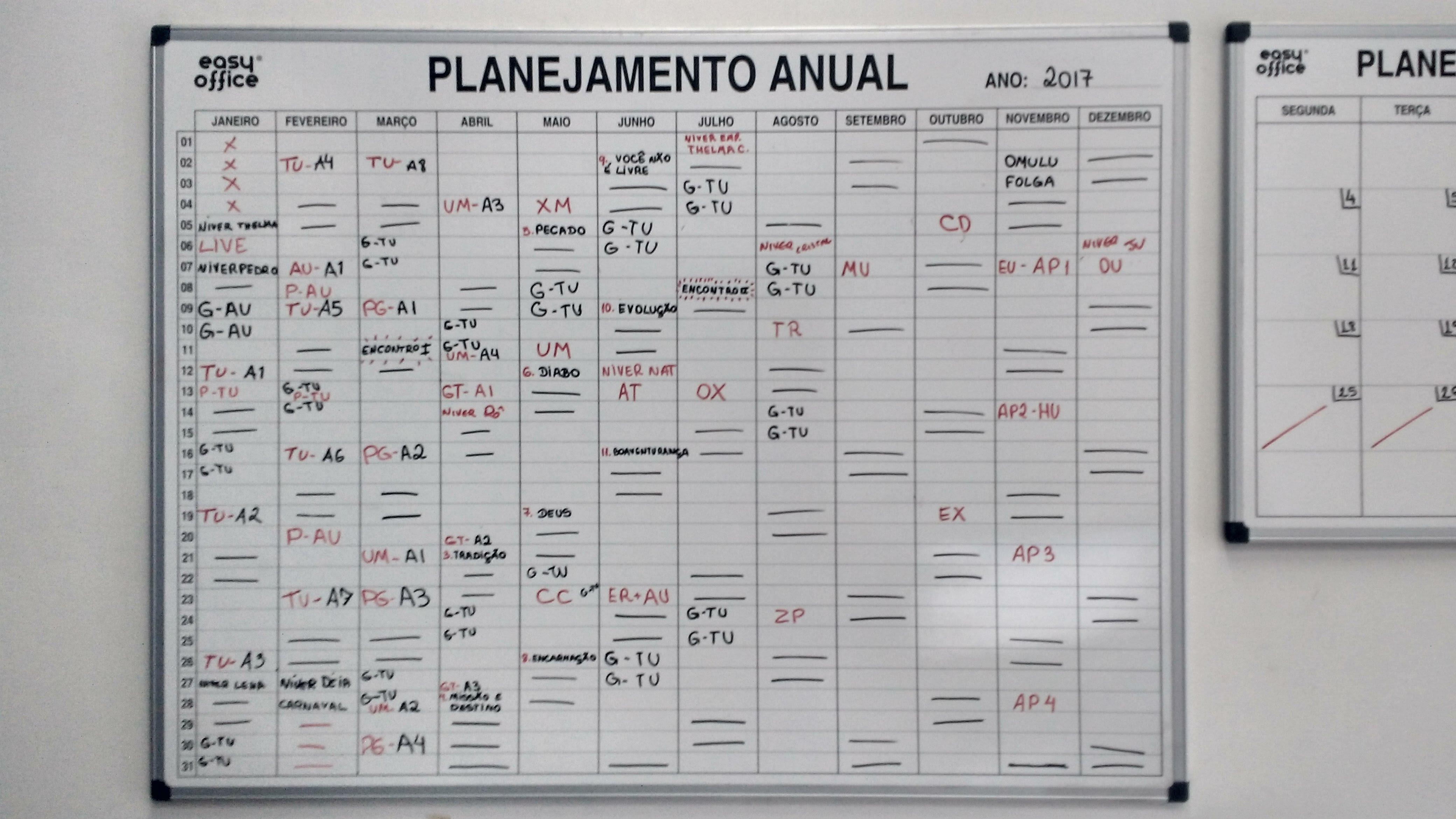 jornada-umbanda-planejamento