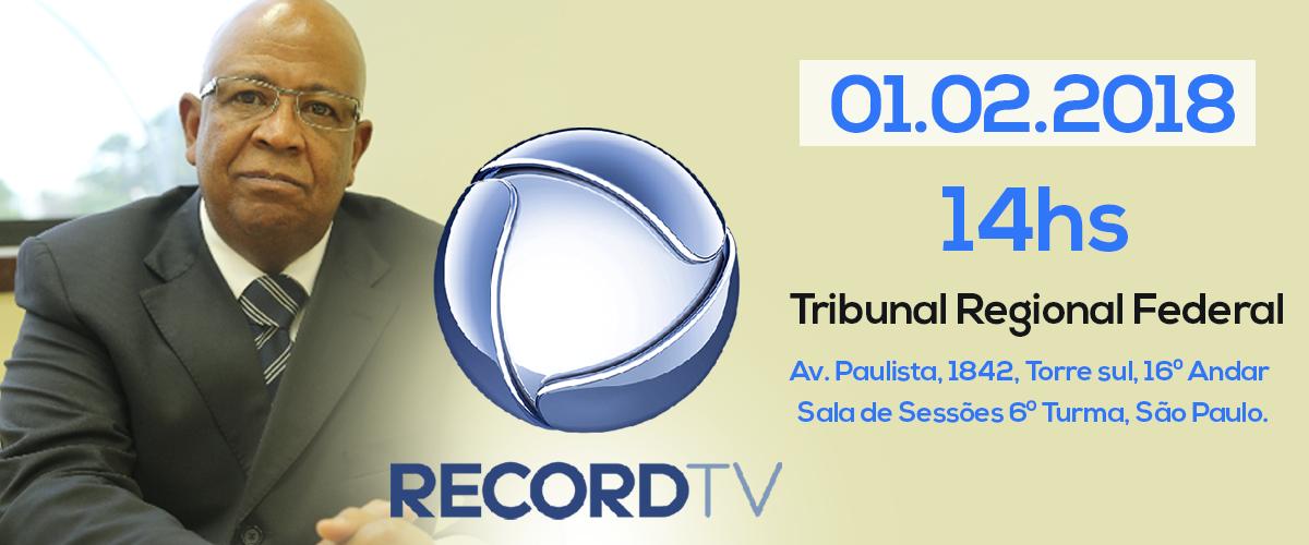 drhedio-record