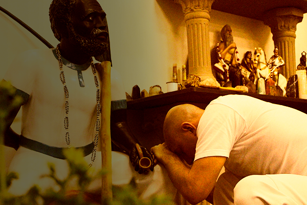 sacerdote-umbanda